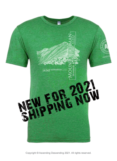 Mt Sherman 4.3 - Web Image 748x1024 - Front comp
